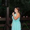 McKee Wedding -571
