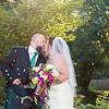 McKee Wedding -395