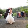 McKee Wedding -629
