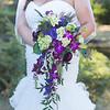 McKee Wedding -385