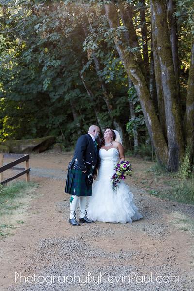 McKee Wedding -473
