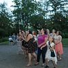 McKee Wedding -584