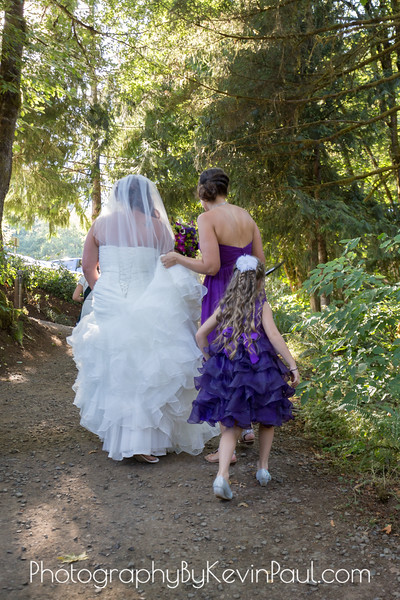 McKee Wedding -304