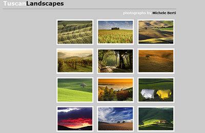 //www.micheleberti.it splendide immagini della Toscana