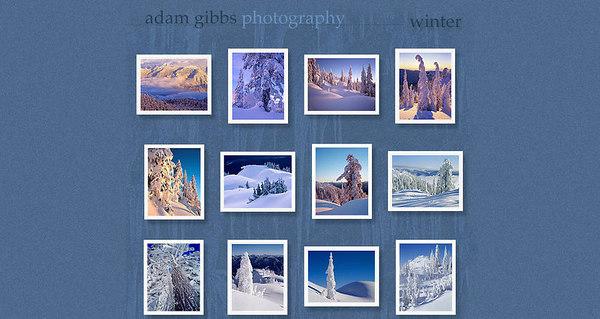 //www.adamgibbs.ca