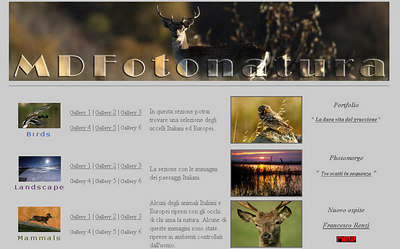 //www.mdfotonatura.com