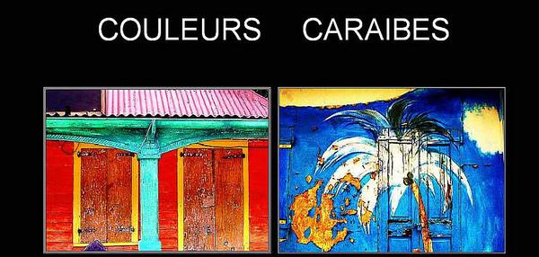 """//angeli-pierre.nuxit.net  Bel sito del fotografo francese Pierre Angeli. Oltre alle immagini di regioni francesi (bellissime quelle della Bretagna) ed altre in giro per il mondo, di particolare impatto le foto presenti nella """"Galerie Insolite"""": soggetti usuali, comuni (barattoli di verbice, legni scrostati, ferri arruginiti), trasfigurati dal colore. Difficile scegliere la mia galleria preferita: forse """"Vestiges d'epaves"""". Pierre ospita altri fotografi nel suo sito."""