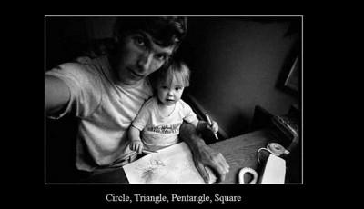 Suggestivi scatti in bianco e nero del fotografo americano Bill Emory   http://www.billemory.com