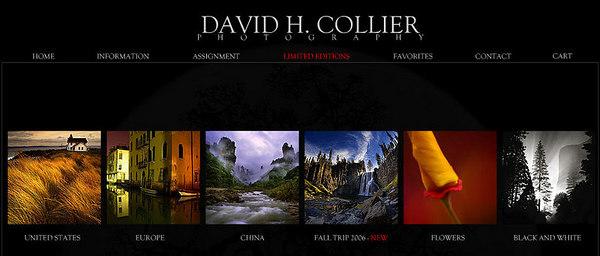 //www.dcollierphoto.com  Colori meravigliosi e splendida gestione della luce