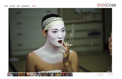 //www.jodicobb.com