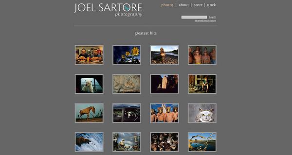 //www.joelsartore.com/