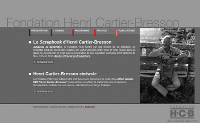 //www.henricartierbresson.org