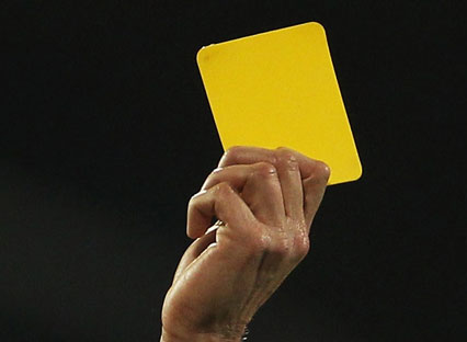 http://weeblackdug.smugmug.com/Other/link-friendly-stuff/i-jP865TJ/0/M/yellow-card-M.jpg