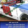 2008-08-29-DVDCase