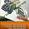 2009-04-24-DVDCase