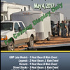 2012-05-04-DVDCase