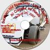 LC082507 DVDLabel