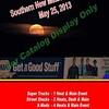 2013-05-25-DVDCase