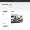 Repair-Update-RepairOrder3