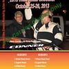2013-10-25-thru-2013-10-26-DVDCase