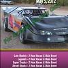 2012-05-05-DVDCase