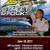 2011-06-18-DVDCase