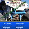 2012-10-12-thru-2012-10-13-DVDCase