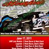 2011-06-17-DVDCase