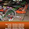 2012-07-13-DVDCase