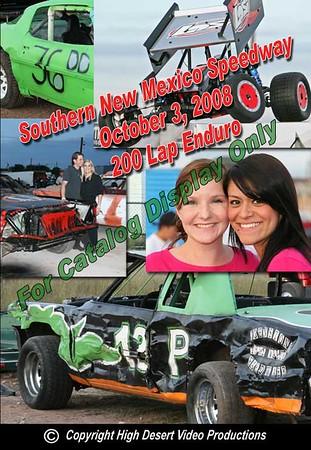 2008-10-03-DVDCase