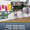 2012-07-20-DVDCase
