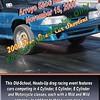 2008-11-15-DVDCase
