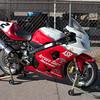 ASMA Trackday - 3/10/2007