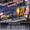 2008-09-20-DVDCase
