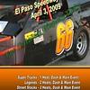 2009-04-03-DVDCase