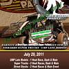 2011-07-29-DVDCase
