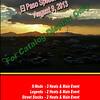2013-08-09-DVDCase