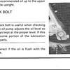 2015-01-12 07_06_41-IMG_20150112_0001 pdf - Adobe Reader