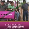 2012-06-29-DVDCase