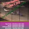 2010-06-04-DVDCase