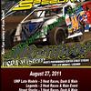 2011-08-27-DVDCase