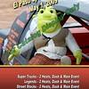 2009-05-01-DVDCase