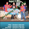 2012-08-17-DVDCase