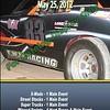 2012-05-25-DVDCase