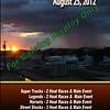 2012-08-25-DVDCase