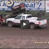 Push-Truck Dounuts