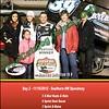 2012-11-10-DVDCase