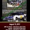 2011-08-13-DVDCase