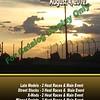2012-08-04-DVDCase