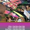 2010-05-28-DVDCase